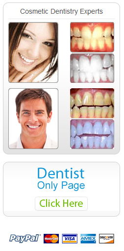 Top Dentist in Raleigh - Dr. Robert L. Williamson III
