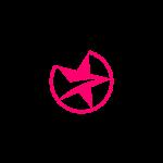 Star Teeth Whitening Logo
